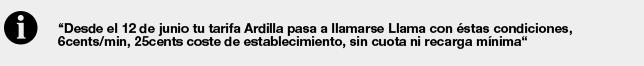 areaprivada.orange.es/UpImagesNeos2/3540/llama_8d724dae28a3f1d1216033789.png